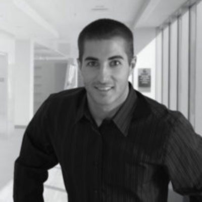Nate Iler