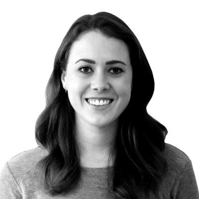 Kate Lechleiter