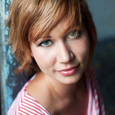 Rachel Gertz