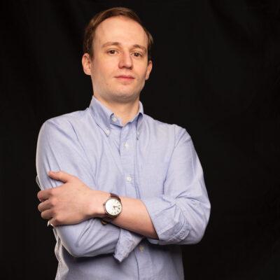 Christian Ruhstaller