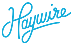 Haywire Consulting